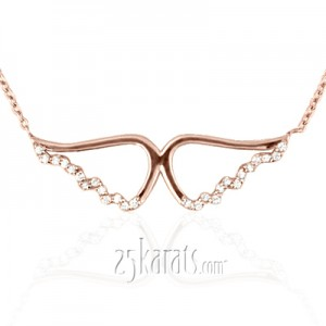 awp14kp002-rhea-14k-rose-gold-diamond-angel-wings-pendant