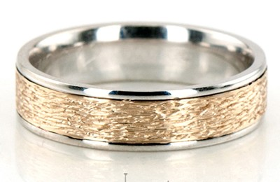 tt201-two-tone-wedding-band