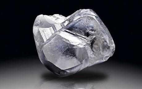 world-largest-diamond-220908