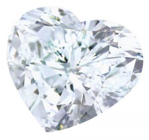 Klopman diamond Image by Clip Art and Crafts