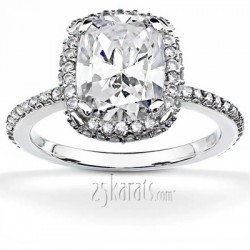 brilliant-diamond-radiant-halo-engagement-ring