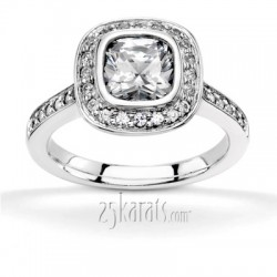 legacy-inspired-pave-set-bezel-center-cushion-engagement-ring (1)