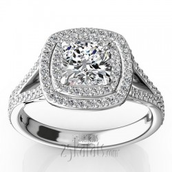split-shank-double-halo-diamond-engagement-ring
