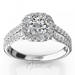 split-shank-micro-pave-halo-diamond-engagement-rings