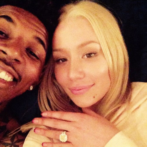 rs_600x600-150602042138-600.Iggy-Azalea-Nick-Young-Engagement-Instagram-J1R-60215