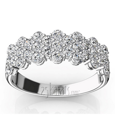 fancy-diamond-wedding-anniversary-band