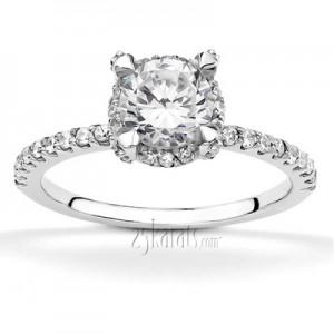 shared-prong-halo-diamond-engagement-ring