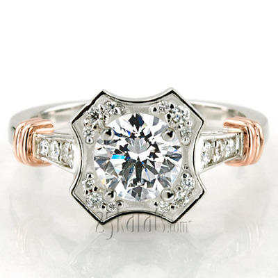Fancy Diamond Wedding Bands 87 Nice Make the Most of