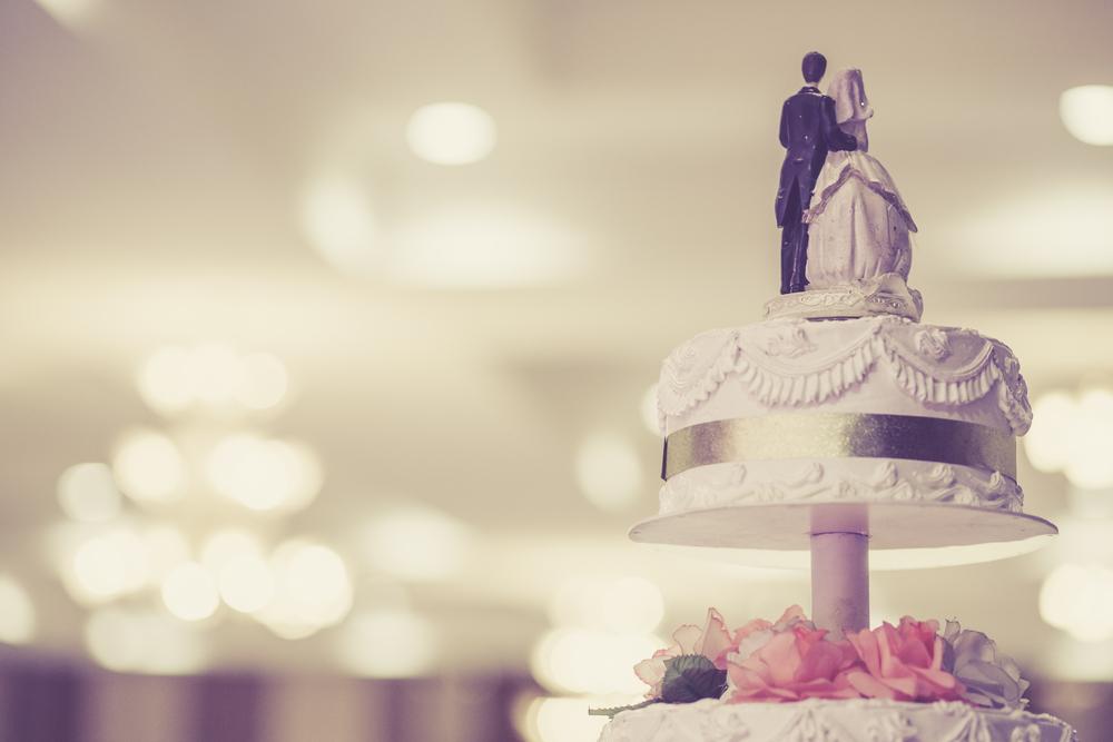 wedding-scene2