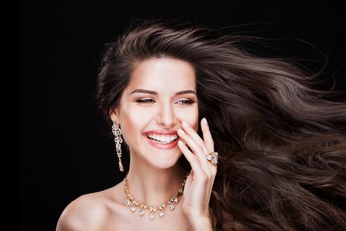 bridaljewelry1