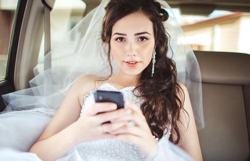 bridaljewelry2