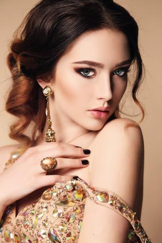 bridaljewelry3
