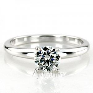 How Much Do Wedding Rings Cost 50 Stunning enr rsi