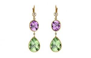 gemstone_jewelry-1