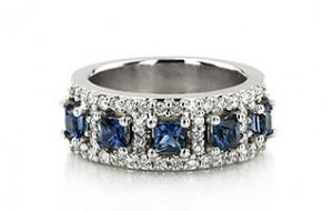 sapphire_rings