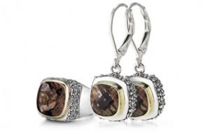 sara_blaine_jewelry