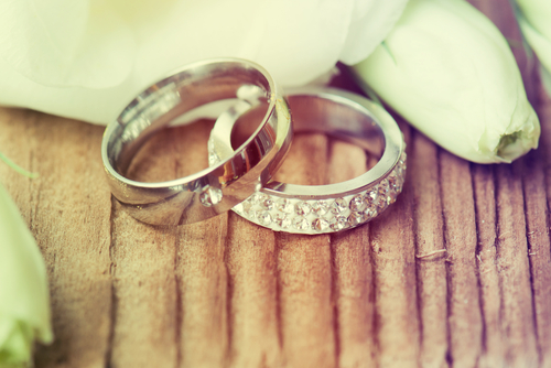 Will You Marry Me Again 10 Creative Ideas To Celebrate