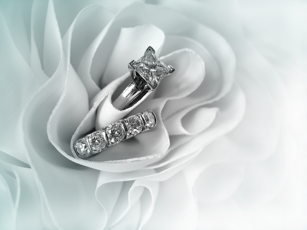 Make Your Wedding Ring