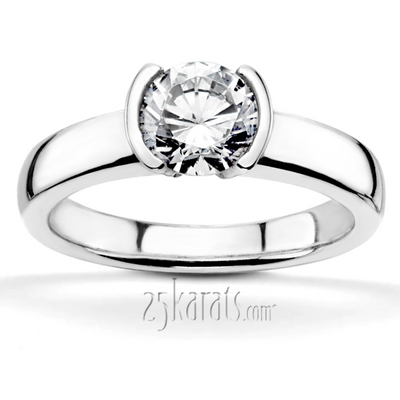 half-bezel-designer-inspired-solitaire-engagement-ring