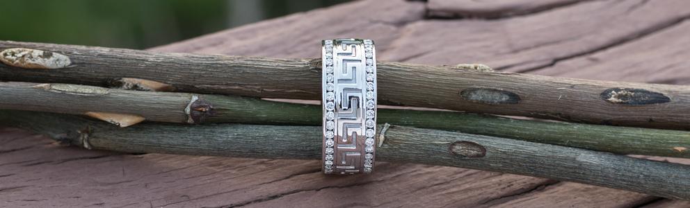 Diamond wb 992x300