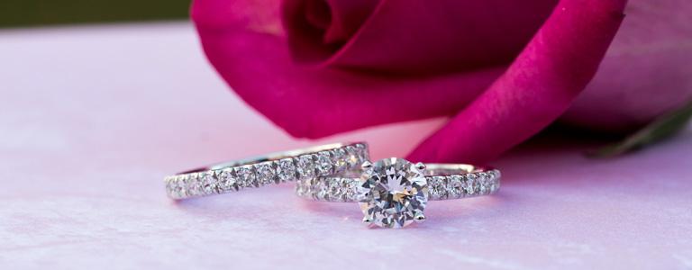 Bridal set 768x300