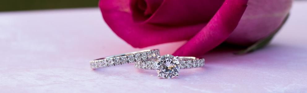 Bridal set 992x300