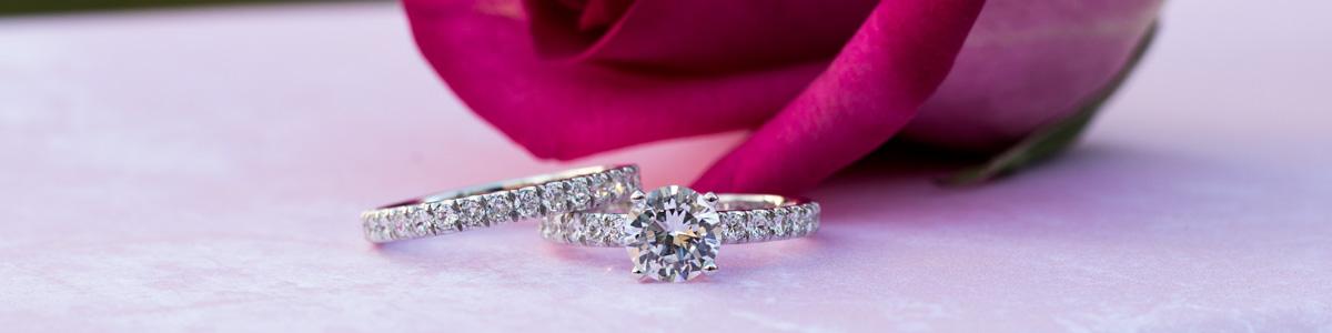 Bridal set 1200x300