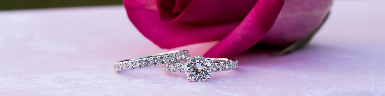 Bridal set 1600x400