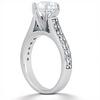 0 27 ct diamond engagement ring ens7811
