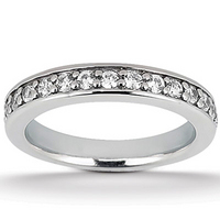 0 27 ct diamond engagement ring ens7811 ens7810 b