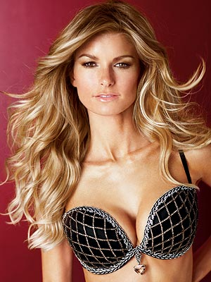 56e21e036c marisa-fantasy-300x400 Victoria s Secret is bringing out a  3 million fantasy  bra which is studded with 2