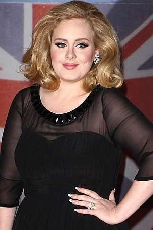 Who is adele dating in Perth