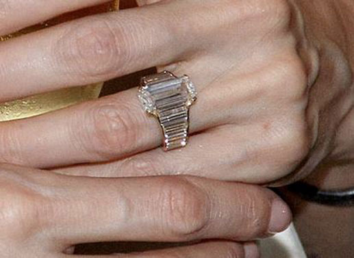 Bridal Jewelry News Page 10 Of 17 All About Engagement Rings
