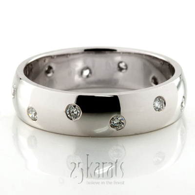 dwb0857-diamond-wedding-ring