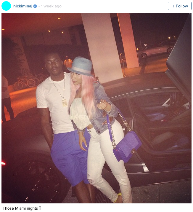 nicki_minaj_meek_mill