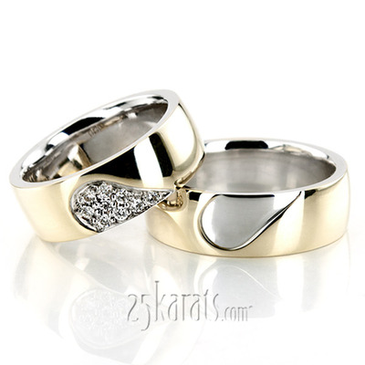 Bridal Jewelry News All about Engagement Rings Wedding Bands and