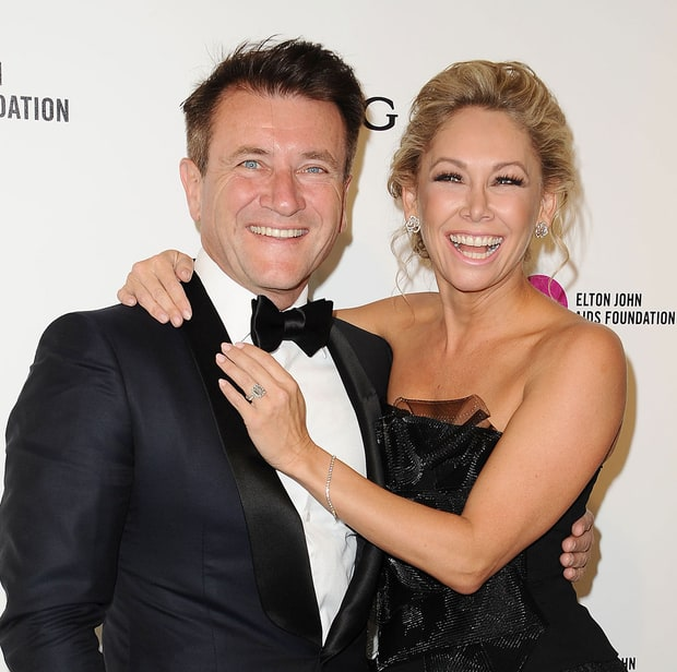 kym-johnson-ring